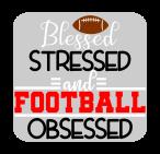 footballobsessed